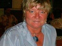 Gudrun Leduc